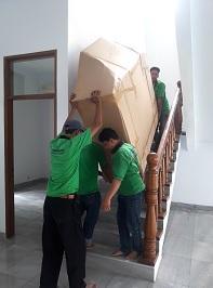 Unload3