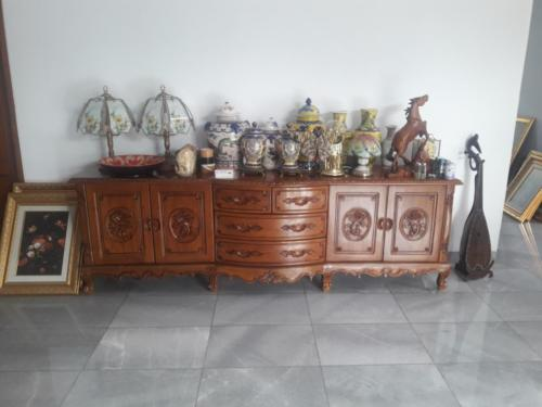 ceramic1